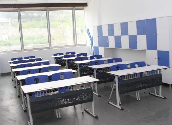Erse Okulları