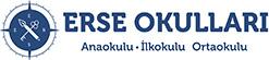 Erse Okulları Logo